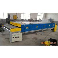 供应各种规格优质纸塑分离机,塑紙分离机,编织袋分离机