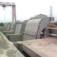 提供广东清污机厂家 小型清污机安装 质量可靠价格实惠 值得信赖