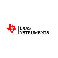 TMS320F2809PZA QFP100 32位单片机 代理TI(德州) 原装特价。支持样品!