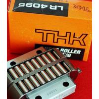 滑块供应商HSR25CA/HSR25CAM不锈钢材质耐腐蚀