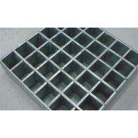 惠山工业区各种异形、重型钢格板