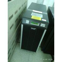 深圳UPS维修 佛山珠海蓄电池安装更换 东莞科华电源销售报价