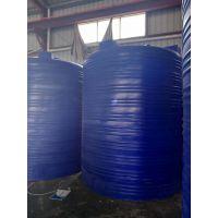 10000L氢氧化钠化工储罐多少钱/优质氢氧化钠储罐