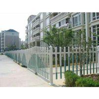 市政锌钢护栏 写字楼型钢护栏 酒店超市型钢围栏