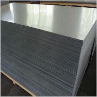 鞍钢冷轧出厂平板SPCC(DC01)本钢冷轧卷DC01
