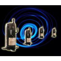 单相50HZ电源适用日立定频涡旋式空调压缩机303DH-47Q1(2)