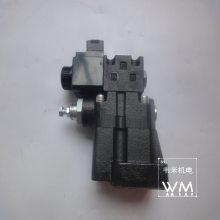 意大利迪普马控制溢流阀RQ4M5-SP/51韦米机电常年库存现货