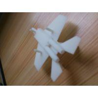供应汇通三维打印HTKS094塑料卡扣手板模型3D打印加工