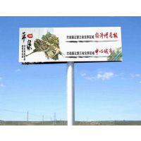 http://himg.china.cn/1/5_726_1076079_580_447.jpg