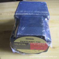 现货供应日本原装东方马达PK596AW1-T20 正品议价