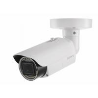 索尼SONY SNC-EB642R室外红外子弹型高清 IP 网络摄像机(E系列)