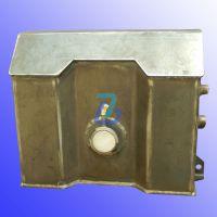 专业钣金机壳,机架焊接加工