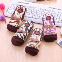 厂家直销 韩版创意迷彩大容量帆布笔袋  迷彩小书包笔袋 学生文具