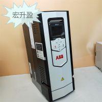 实物图ABB变频器ACS880-01-032A-3三相变频器15KW/特价出售