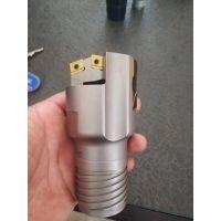 深孔钻头型号说明BTA钻头配多大钻杆高精度合金材质