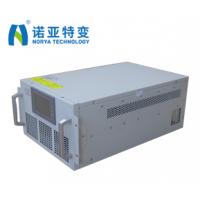 诺亚电器SVG静止无功发生器NY100S44FC 动态无功补偿装置