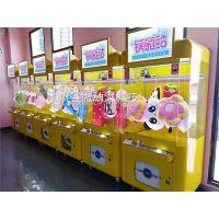 谷微动漫(图)-娃娃机加盟-娃娃机