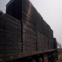 不锈钢网片厂@工地不锈钢网片@不锈钢网片供应商