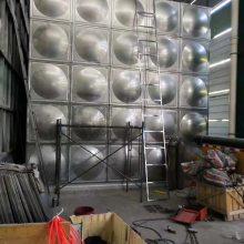 霸州 不锈钢水箱_启亚供水设备_高端质量_厂家直销_值得信赖。启亚环保