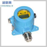 富锦固定式氢气变送器ES10B00-H2总代直销