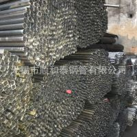 供应大口径多种壁厚直缝焊管高频焊管33*1.3小口径焊管 薄壁焊管