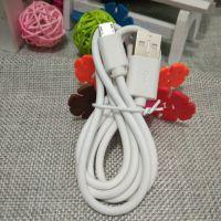 安卓数据线 手机配件USB充电线 数码电脑 原装数据线 厂家直销