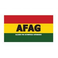 特价期货AFAG汽缸原装进口