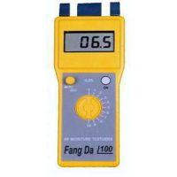 和龙水泥地面水分测量仪|水泥水分测量仪多少钱|什么牌子好