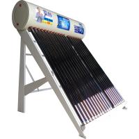 供应贵州都匀贵标太阳能24管支报价