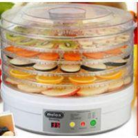 上饶家庭食品烘干机|蔬菜脱水烘干机|性价比