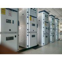 24KV高压柜厂家|中置柜壳体|高低压柜架厂家
