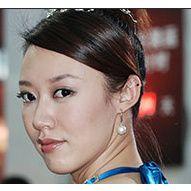 供应银色珍珠7MM无耳洞耳夹 耳环  无耳洞耳环