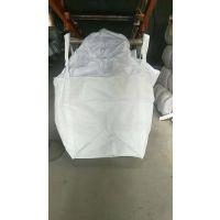 昆山江阴25KG牛皮纸袋 深圳25KG塑胶包装袋 广州纸塑复合袋现货