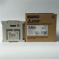 三菱FX3U-48MT/ES-A销售 三菱FX3U-48MT/ESS代理 特价