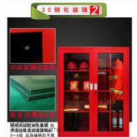 厂家生产微型消防柜-消防检查柜/厂家特卖