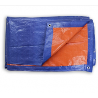 吉马牌 防雨布 防水布 遮阳布 防晒/遮盖篷布 厂家直销