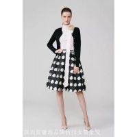 紫馨源专柜尾货女装国际不过时大量时尚品牌女装批发
