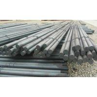 Q345B低合金圆钢现货,天钢,材质 ,规格齐全,