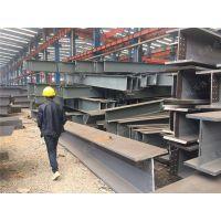 厂家提供搭建钢结构楼梯 室外钢结构楼梯 室外搭建钢