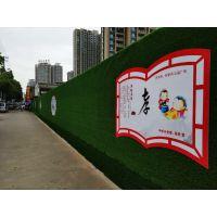 广州人造草坪厂,幼儿园跑道,室内休闲场地