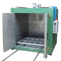 万 能供应铝合金时效炉 铸件时效炉 物美价廉