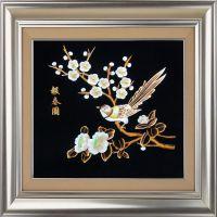 传统手工艺品-手工艺品厂家(在线咨询)-石家庄市手工艺品