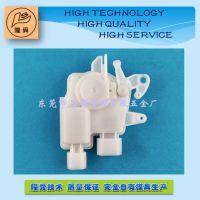 72155-SDA-A01新广本雅阁/思域/比亚迪,中控锁,车门闭锁器12V 隆舜技术质量保证
