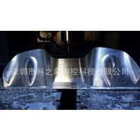 供应成型模具厂家 3米机械加工零配件精细加工厂家