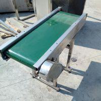 平板型上料机专业生产 组装流水线中山