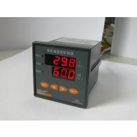 安科瑞电气WHD72-11温湿度控制器