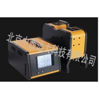 中西 不透光度计/烟度计 型号:NHT-6库号:M366007