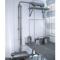 现货供应酒精回收塔、乙醇回收塔;价格合理
