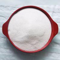 现货优质石英砂 玻璃制造用石英粉 喷砂行业专用石英颗粒