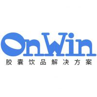 深圳傲威科技有限公司